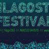 La lineup completa del Filagosto 2017