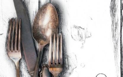 ManzOni-Cucina Povera