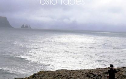 Oslo Tapes – Oslo Tapes (un cuore in pasto a pesci con teste di cane)