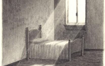 Lantern -Diavoleria