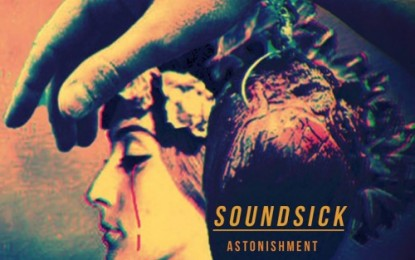 Soundsick – Astonishment