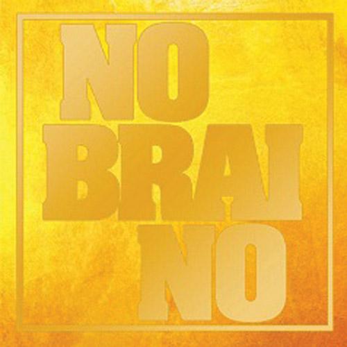 Nobraino – Disco D'Oro