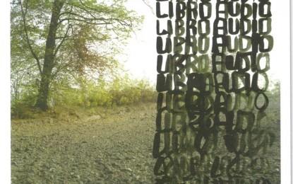 Uochi Toki – Libro Audio