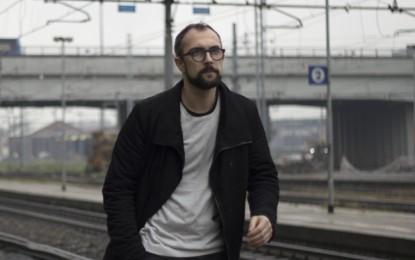 Interview: Paletti