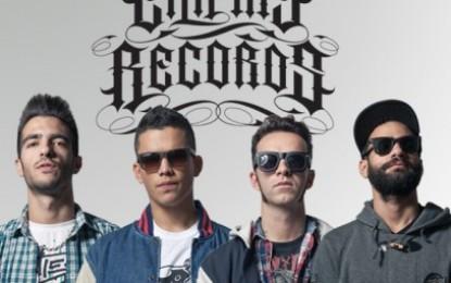 L'etichetta risponde: Machete Empire Records