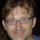 Raffaele Concollato