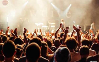 Crowdfunding per il Radar Festival 2015