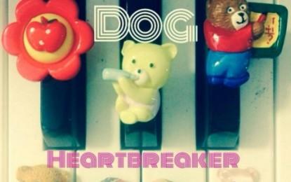 Il video del nuovo singolo di Black Eyed Dog