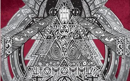 Nuovo singolo per gli Ufomammut