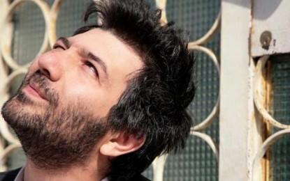 """Giuseppe Righini: """"Magdalene"""" è il nuovo singolo"""