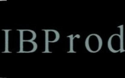 L'etichetta risponde : TIBProd
