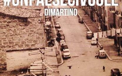 Le prime date del tour di Dimartino