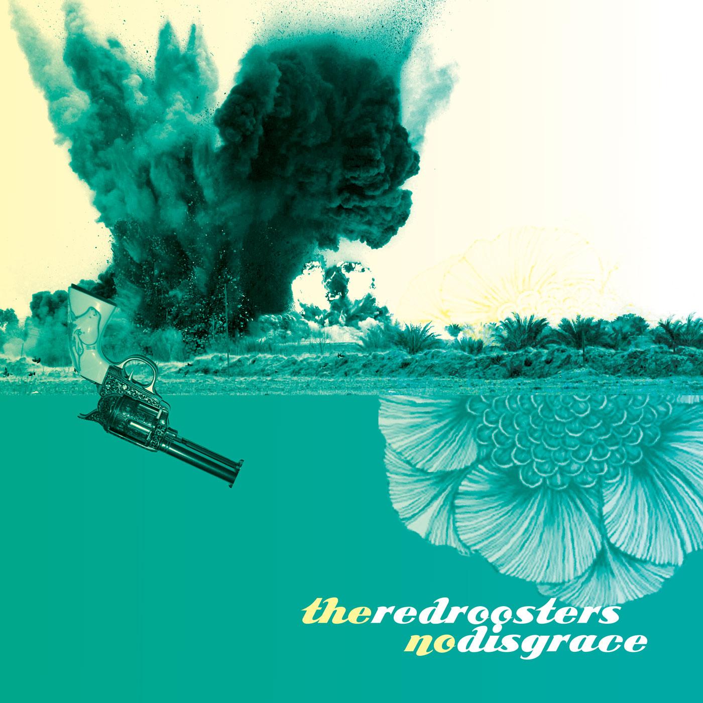 TRR-No-Disgrace-1400x1400