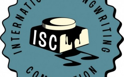 Cinque premi per l'Italia all'International Songwriting Competition