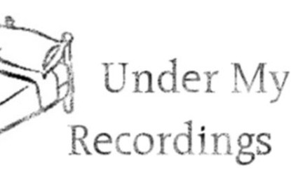 L'etichetta risponde: Under My Bed Recordings