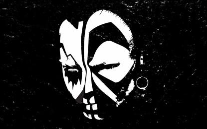 Nuovo album a fine settembre per i Bachi Da Pietra