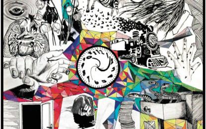 Album di debutto e video per I Traditori