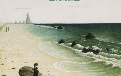 Il Rumore Della Tregua – Una Trincea Nel Mare