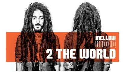 Mellow Mood – 2 The World