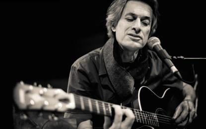 Interview: Cesare Malfatti