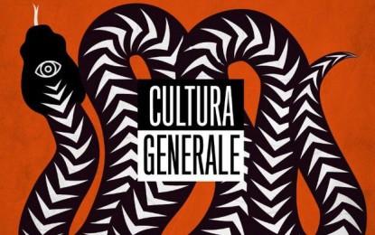 Ministri – Cultura Generale