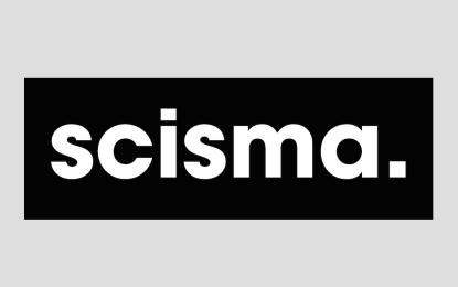 Opinions: la reunion degli Scisma, quando le emozioni nascono dall'equilibrio