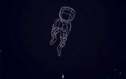 FREE DOWNLOAD: Gli Ultimi Cosmonauti – Emily