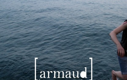 Armaud – How to erase a plot