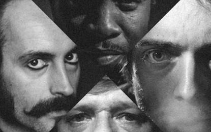 Buñuel: il nuovo super gruppo formato da membri del Teatro degli orrori, Afterhours e Oxbow.