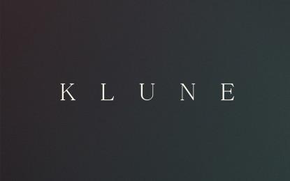 Primo EP dei Klune per Foolica