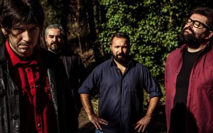 Interview: Sacri Cuori