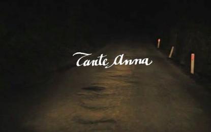 Tante Anna: nuovo video