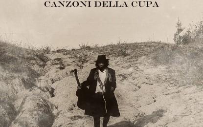 Vinicio Capossela: nuovo album a marzo