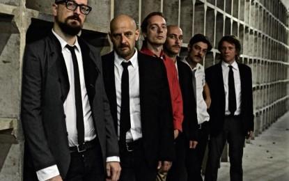 Interview – Il Teatro degli Orrori