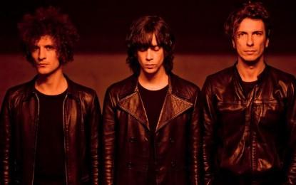 Anteprima: A Morte L'Amore (full album con intervista)