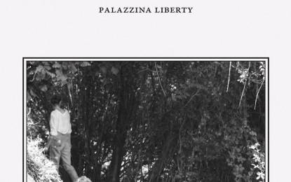 L'Officina Della Camomilla – Palazzina Liberty