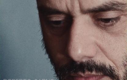 Esclusiva: Roberto Sarno – Interno Notte (video) + intervista