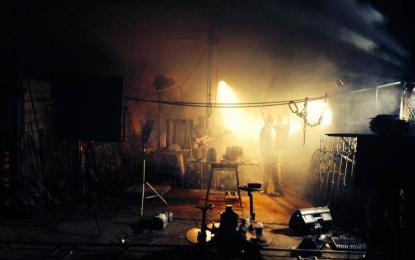 Nuovo singolo con video per i Wyns; a settembre l'album