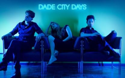Siderofobia: il live video dei Dade City Days