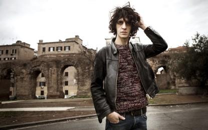 Interview: Francesco Motta