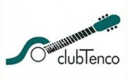 Il Club Tenco si spacca