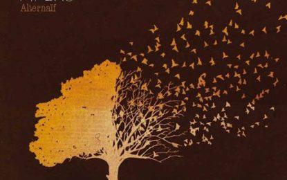 Nuovo album dei Pipers a ottobre