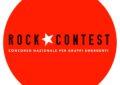 Al via le semifinali del Rock Contest