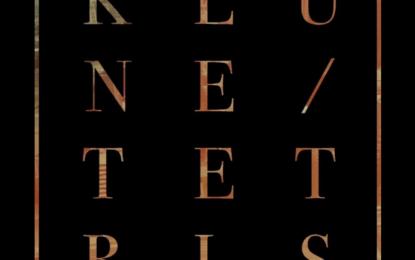 Nuovo singolo per i Klune