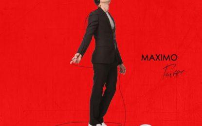 Anteprima: Psiker – Maximo (full album streaming)