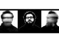 Sin/Cos: nuovo brano e album a dicembre
