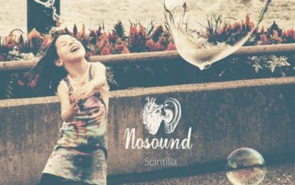 Nosound – Scintilla