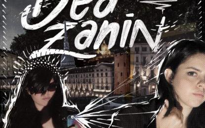 Bea Zanin – A Torino come va