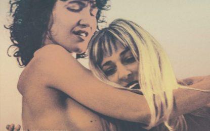 Baustelle – L'amore e la violenza