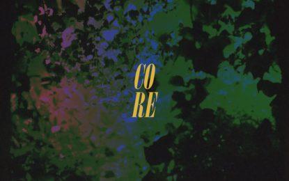 Fine di un'epoca anticipa Core, il nuovo album dei Cosmetic